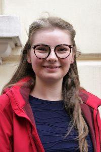 Emily Bradley-Web-k